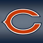 Bears, Chicago Bears 2020