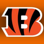 Cincinnati Bengals 2020