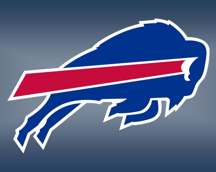 Bills, Buffalo Bills 2020