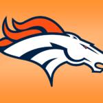 Broncos, Denver Broncos 2020