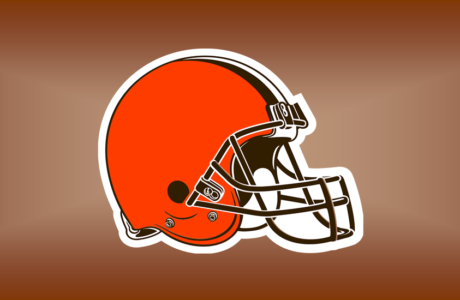 Cleveland Browns Season, Cleveland Browns 2020