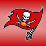 Buccaneers, Tampa Bay Buccaneers 2020