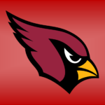Cardinals, Arizona Cardinals 2020