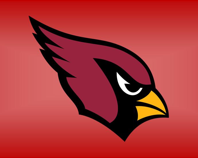 Cardinals, Arizona Cardinals 2020