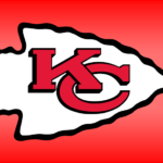 Chiefs, Kansas City Chiefs 2020