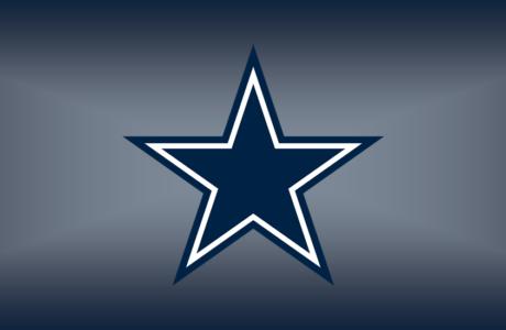 Cowboys, Dallas Cowboys 2020