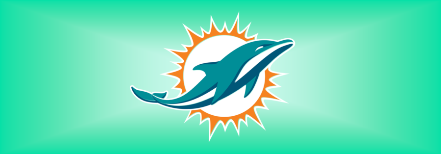Dolphins, Miami Dolphins 2020