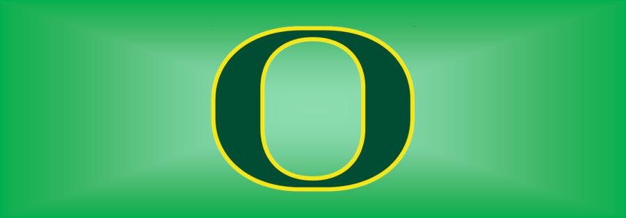 Oregon Auburn