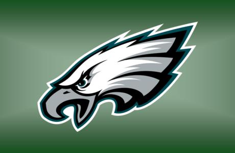 Eagles, Philadelphia Eagles 2020