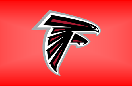 Falcons, Atlanta Falcons 2020