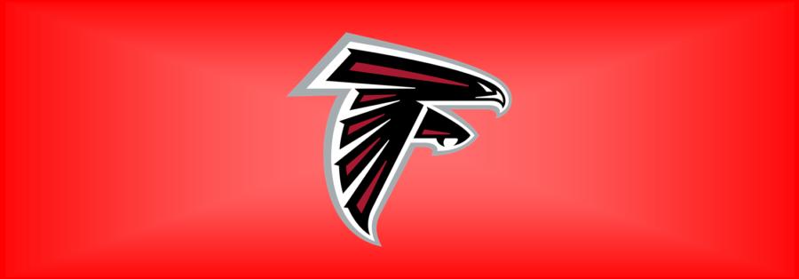 Falcons, Atlanta Falcons 2020
