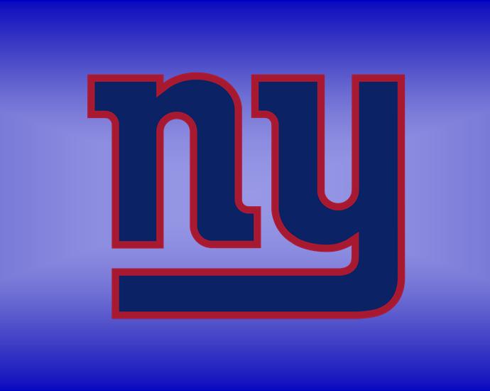 Giants, New York Giants 2020