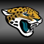 Jaguars, Jacksonville Jaguars 2020