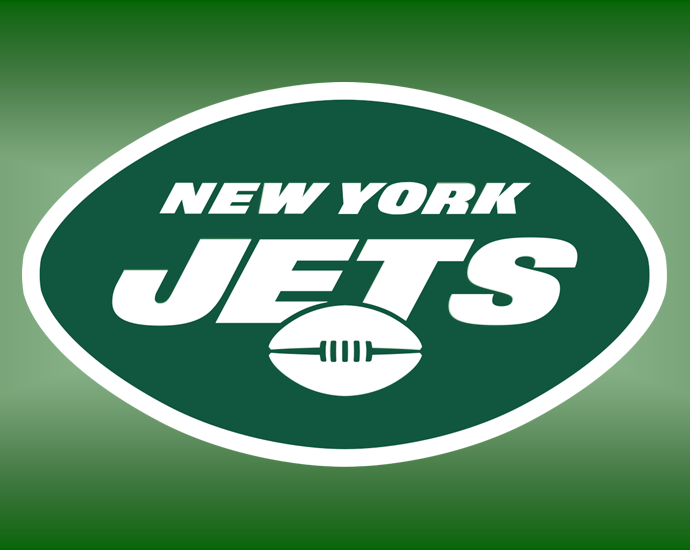 Jets, New York Jets