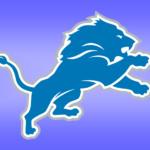Lions, Detroit Lions 2020