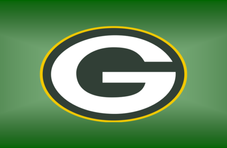 Packers, Green Bay Packers
