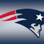 Patriots, New England Patriots