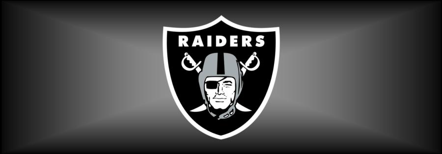 Raiders, Las Vegas Raiders