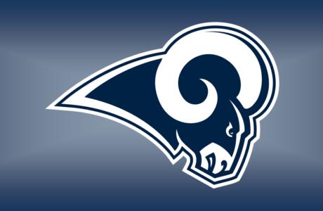 Rams, Los Angeles Rams