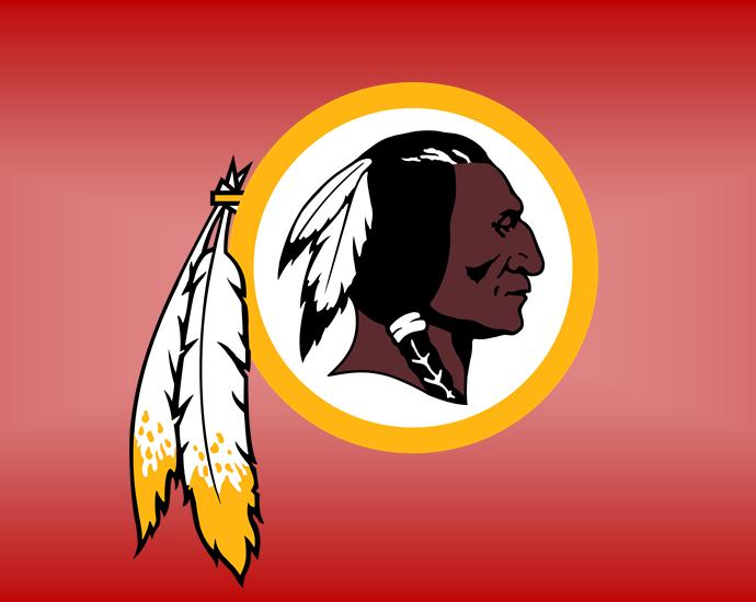 Redskins, Washington Redskins