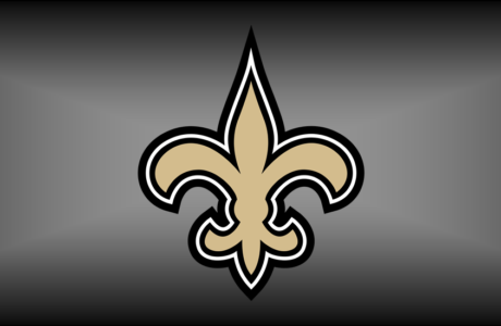 Saints, New Orleans Saints 2020