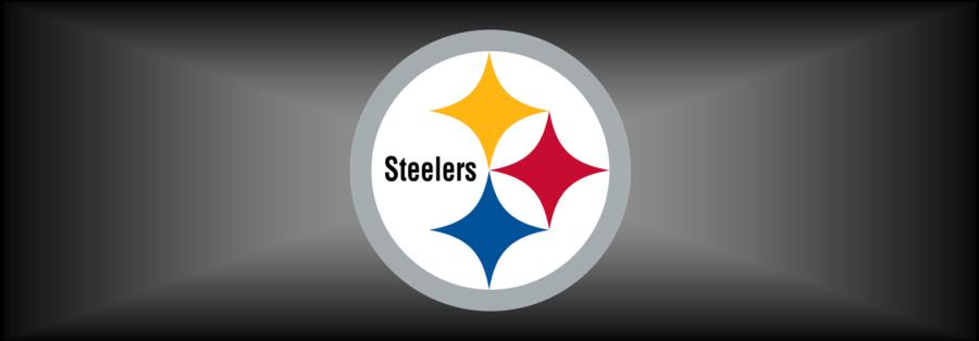 Steelers, Pittsburgh Steelers 2020