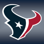 Texans, Houston Texans 2020