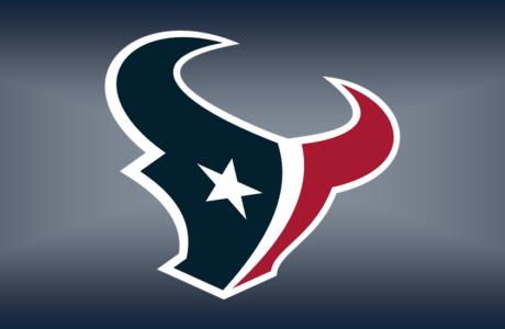 Texans, Houston Texans 2020