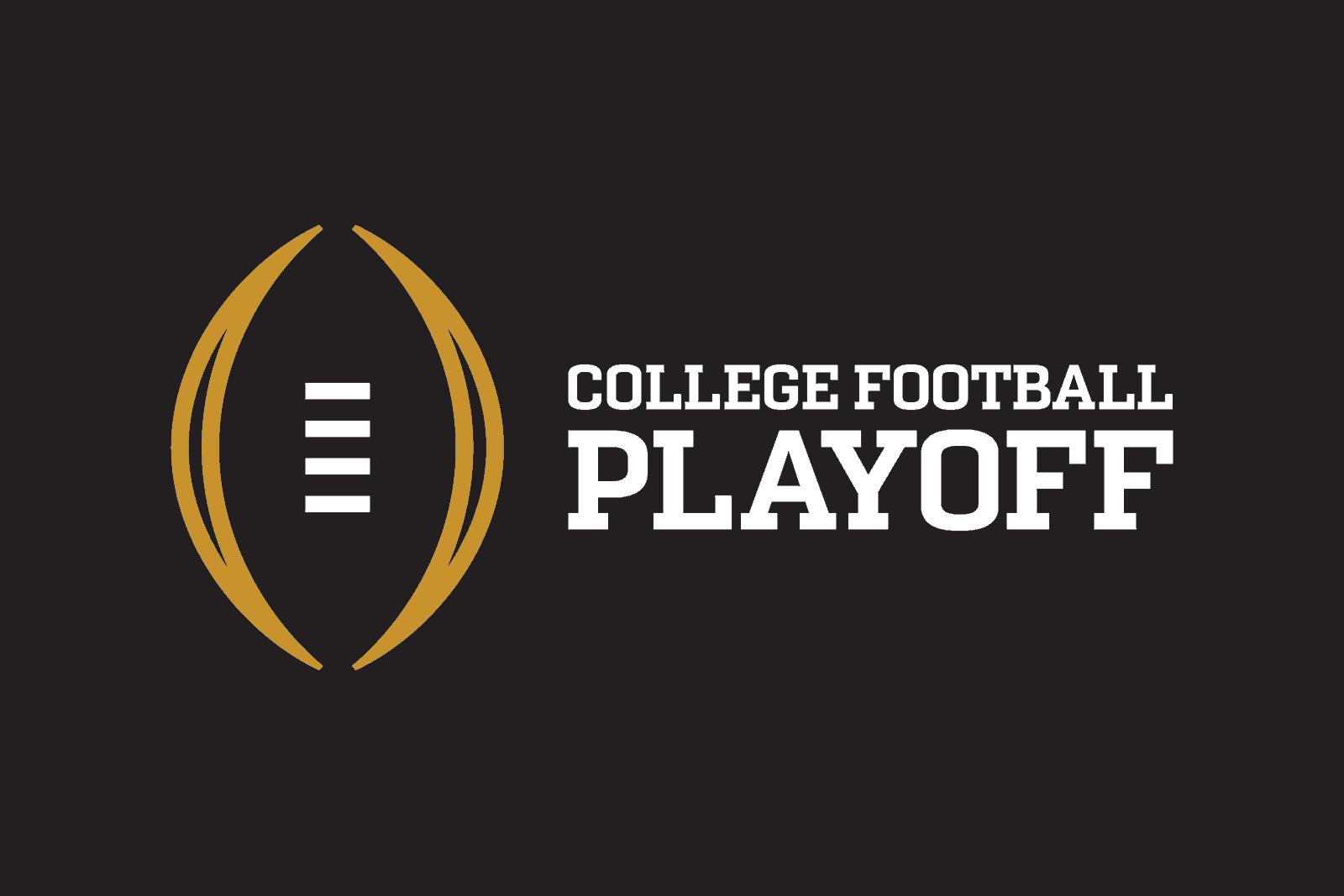 College Football Playoffs