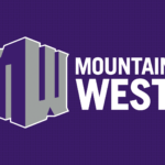 top 5 mountain west recruits