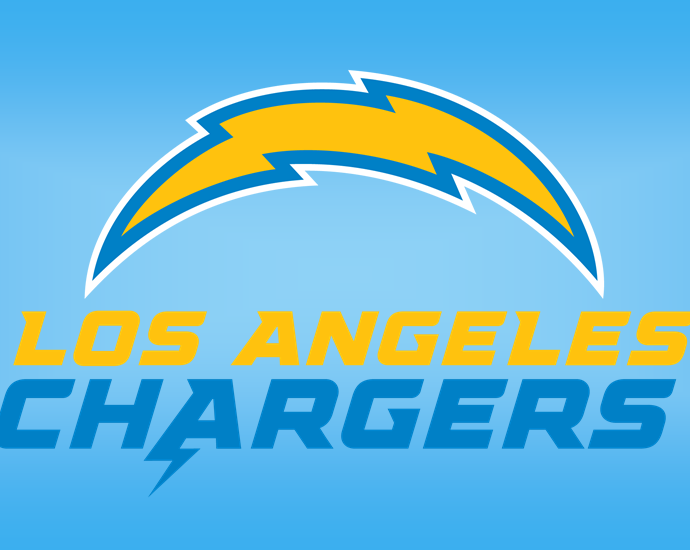 Los Angeles Chargers 2020
