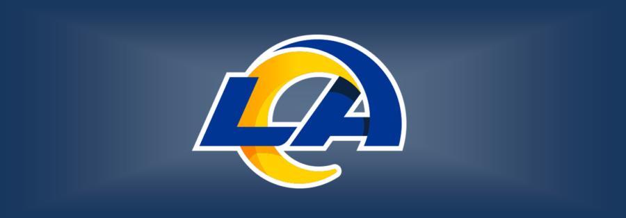Los Angeles Rams 2020