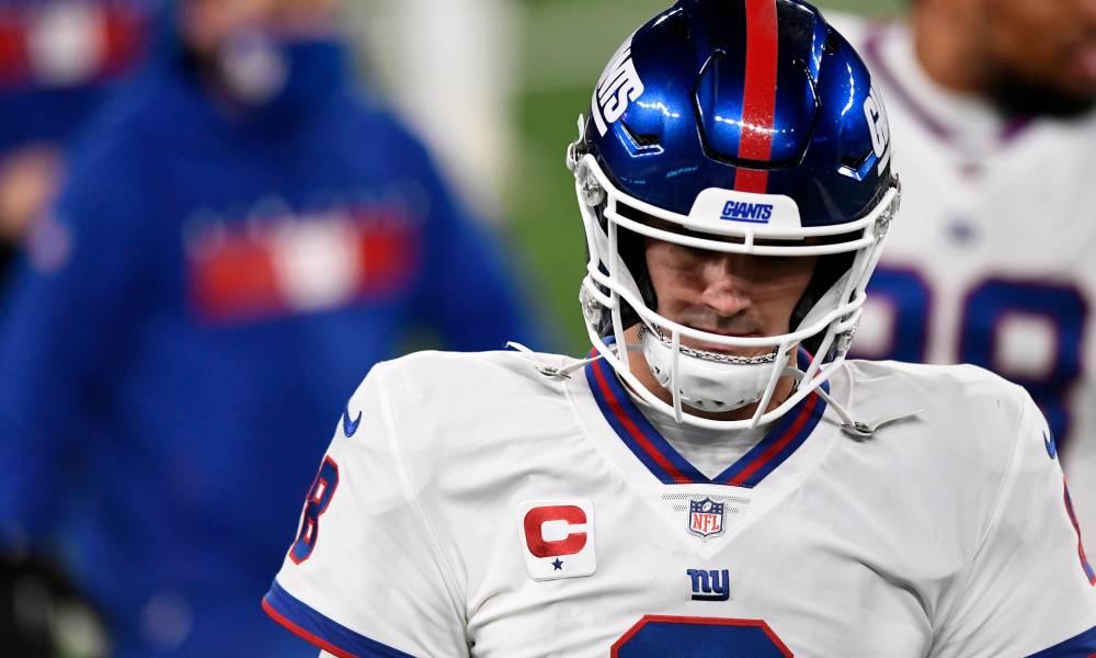 NFL Week 9 Preview