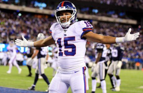 Week 15 NFL Preview