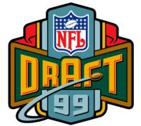 1999 NFL Draft