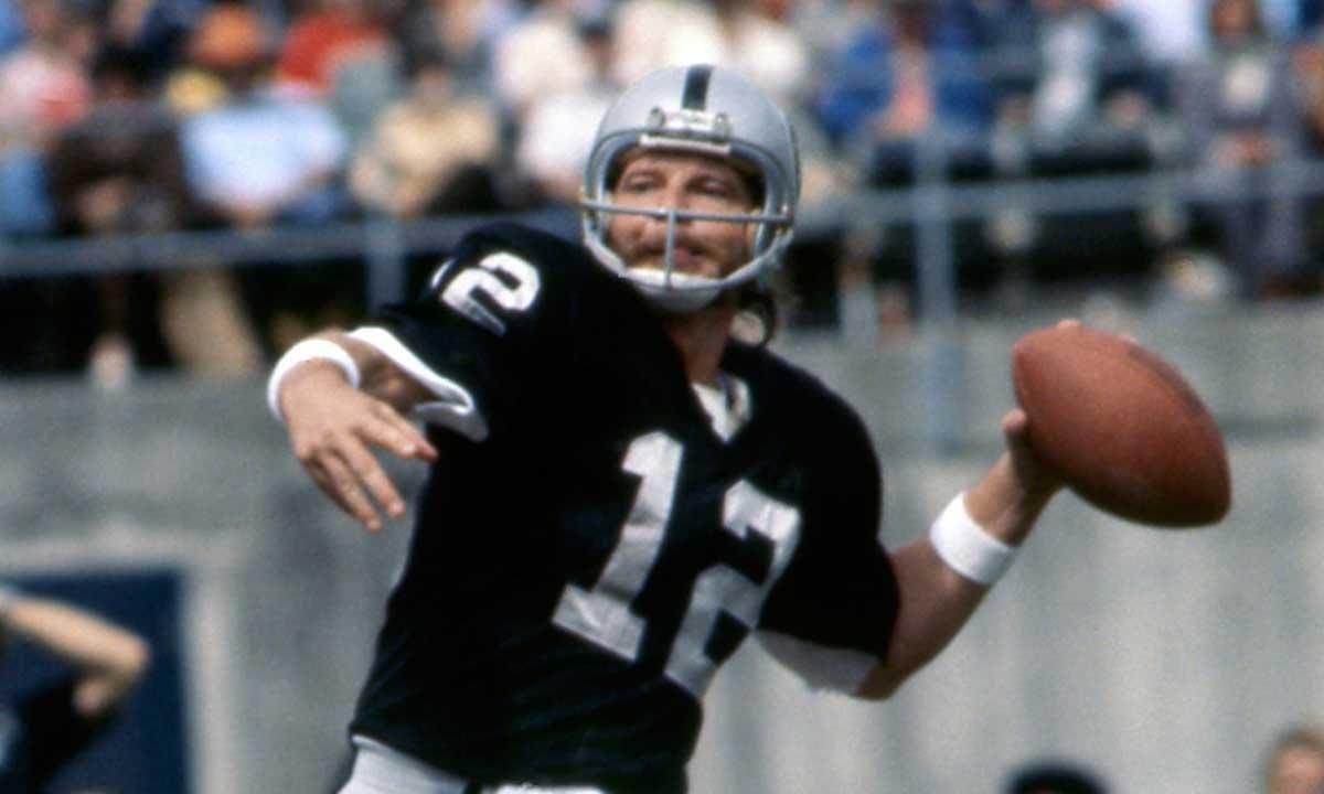 1968 NFL Draft