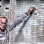 NFL Draft Big Board